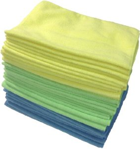 micro-fiber-cleaning-cloth