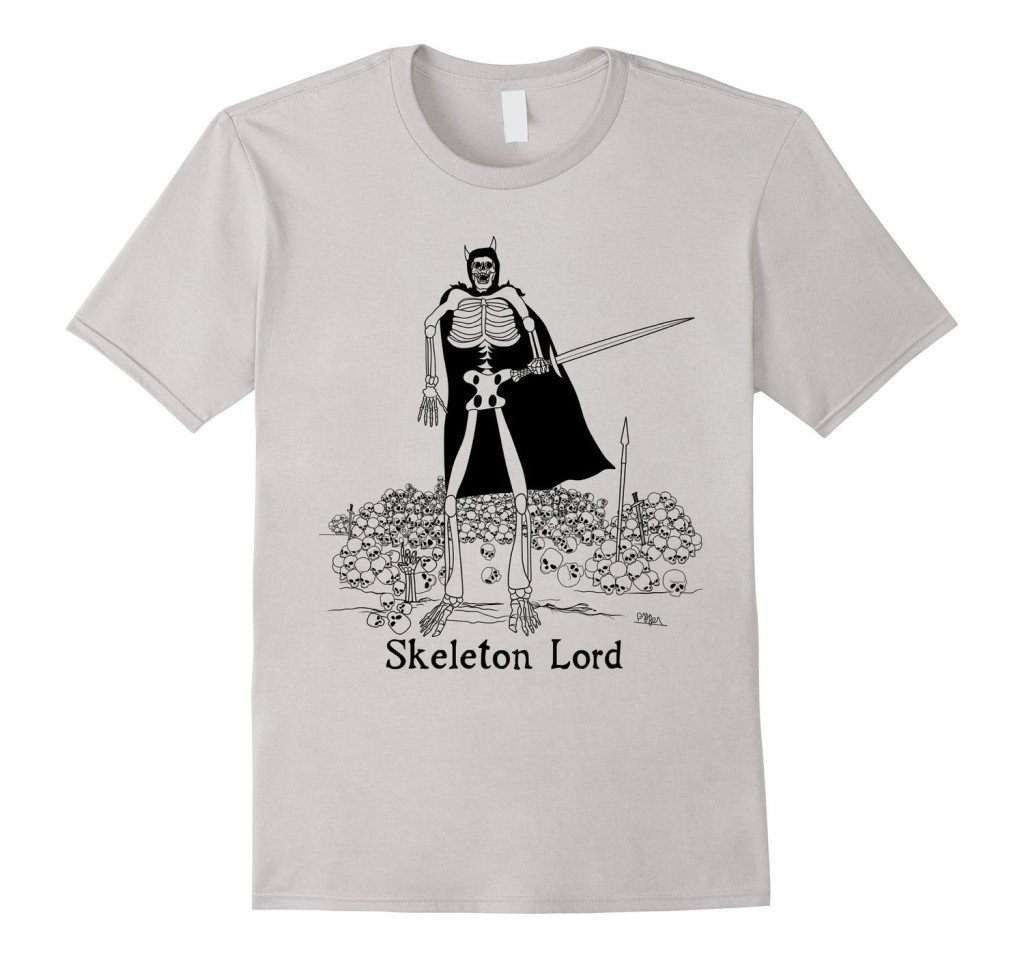 skeleton-lord-t-shirt