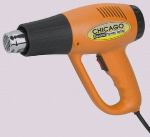 chicago-electric-heat-gun