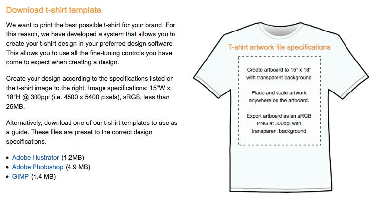 t-shirt-file-size